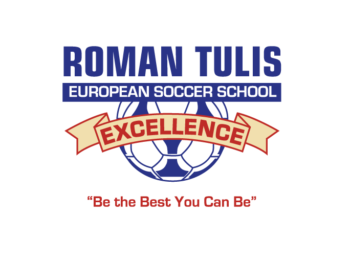 Roman Tulis European Soccer School of Excellence