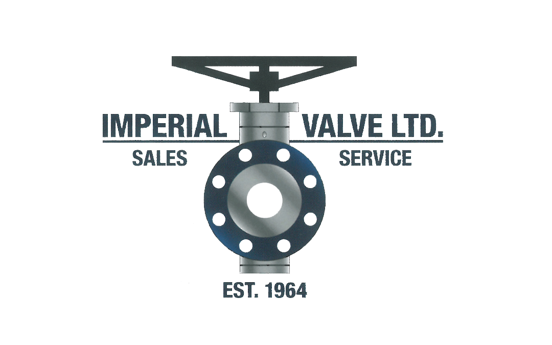Imperial Valve Limited